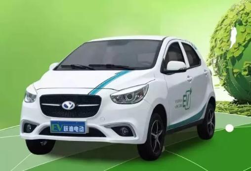 您有一份新能源电动汽车保养攻略请注意查收